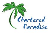 Chartered Paradise